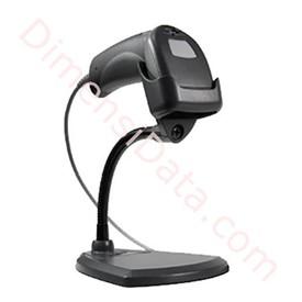 Jual Scanner Barcode CODE CR1400 [CR1421-PKR] RS232